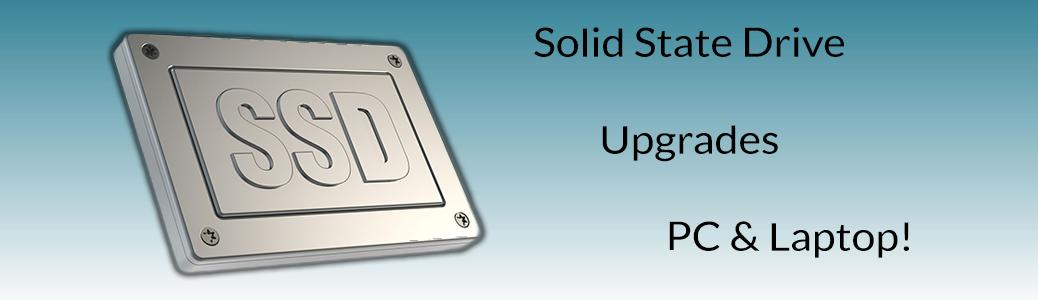 SSD-Upgrade-1