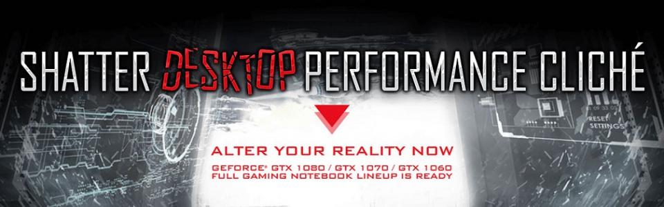 shatter desktop performance cliche banner3